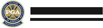 Steve Creps PGA 'Class A' Golf Professional Logo